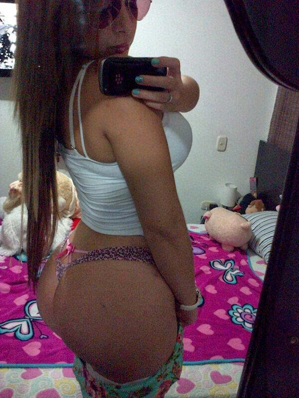 culonas blogspot masajistas prostitutas