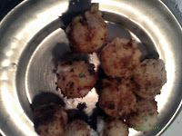 Malai-Kofta-Receipe-step-4