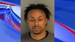 Ο Λάρι Γουόρντ συνελήφθη και θα δικαστεί στις 8 Δεκεμβρίου - Συγκλονιστική αντίδραση του κοριτσιού ...
