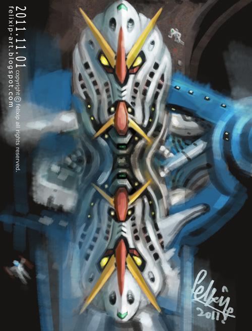 http://1.bp.blogspot.com/-VwcZvqU_BNc/TrALdB_iRyI/AAAAAAAAKlg/-tJ3cJHMARg/s1600/Gundam-01-WIP-05a.jpg