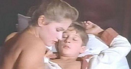 filme de sexo 12 - porno, gostosas,