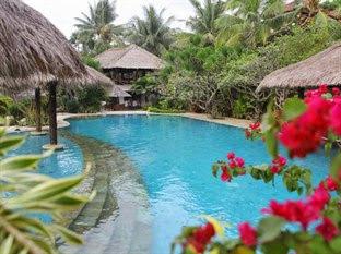 Hotel Murah Medana - Medana Resort