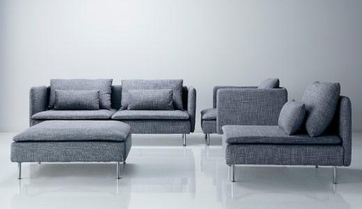 Kasparas regnbue nedtelling - Ikea divano componibile ...