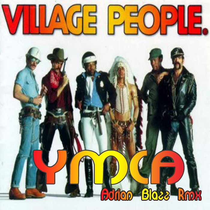 village+people+Y+M+C+A+13.jpg