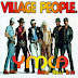 Village People Y.M.C.A Lyrics
