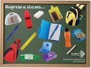 MIS MATERIALES DE CLASES