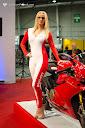 Thumb of Zdjęcia: 7 Wystawa Motocykli i Skuterow Photo(118)