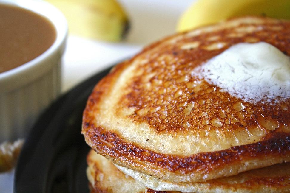 Banana+pancakes+bananas+sauce+close+2+resized.jpg