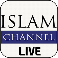 islam channel live