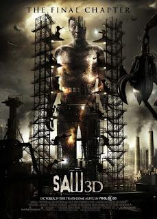 Saw 7 – Testere 7 Türkçe Dublaj izle