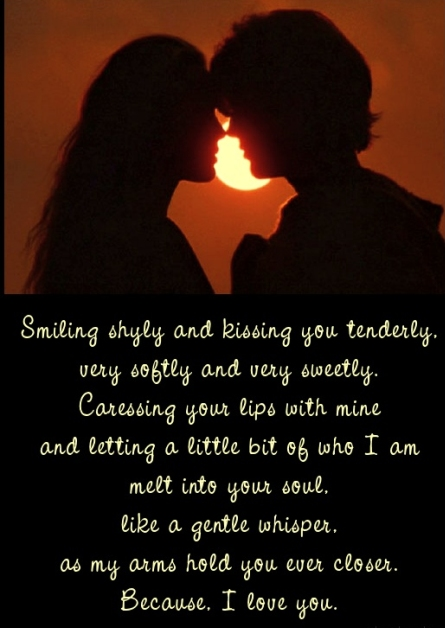 ... Quotes. About: Romance quotes , Love quotes, Appearance quotes. Add to