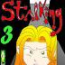 Stalkin # 3