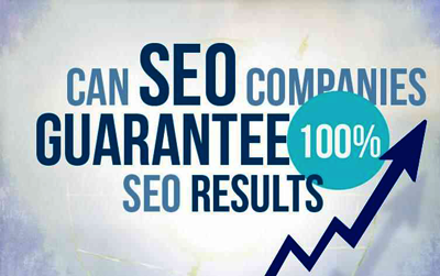 Is all SEO firm good?