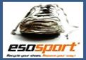 www.esosport.it