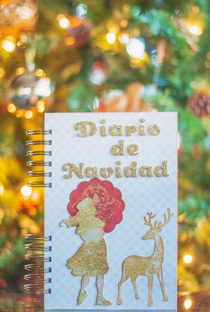 diario-navidad