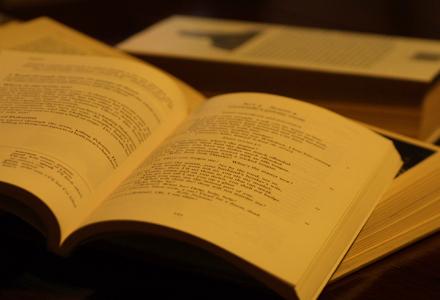 Amaldiçoada - Página 2 Livros-abertos