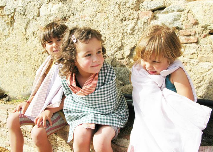niños-envueltos-muselinas