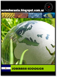 Blog Ecologico