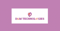 D-and-M-Technologies-walkin-freshers
