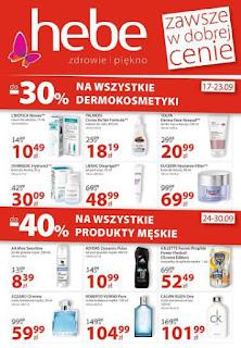 https://drogeria-hebe.okazjum.pl/gazetka/gazetka-promocyjna-drogeria-hebe-17-09-2015,16052/1/