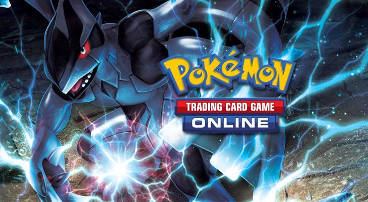 pokemon tcg online update download