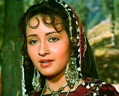 Zeba Bakhtiar Old Filmi Pictures
