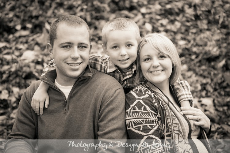 Family Maternity Pictures Greenville sc