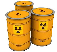 nuclear bomb research paper