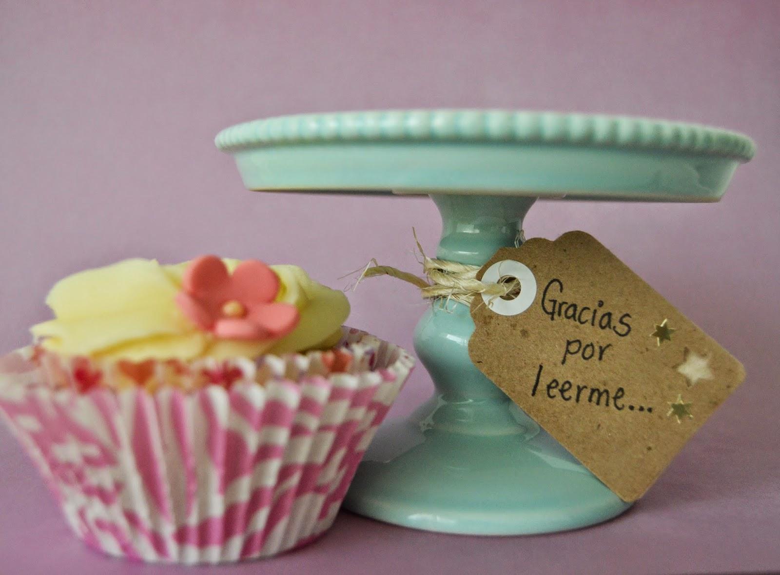 cupcake-platano-nutella-amor-mexico-df
