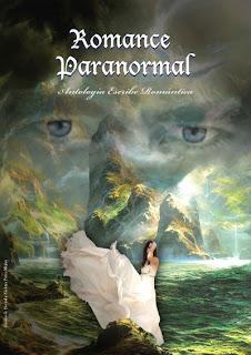 http://1.bp.blogspot.com/-VwrPWgOanVo/T4OLNvcIm0I/AAAAAAAAADo/vwI6Pqu0yMw/s320/portadaantologiaromantica.jpg