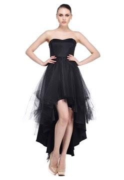 Adil Işık 2013 gece elbisesi modelleri