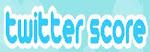Twitter Score