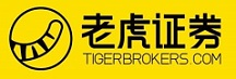 Tiger broker