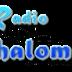 Ouvir a Web Rádio Shalom da Cidade de Cariacica - Online ao Vivo