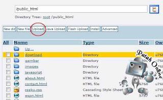 upload-flash-ke-hosting-idhostinger-5