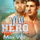 My Hero-( Audio Book)