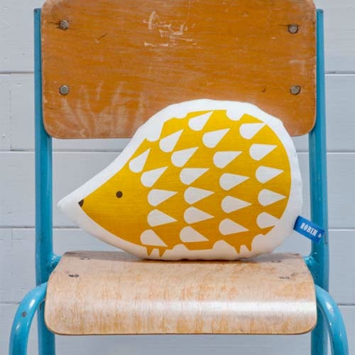 Ma Bicyclette - Buy Handmade - Cheerful Homeware - Robin & Mould