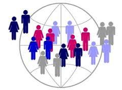 Pengertian Laju Pertumbuhan Penduduk