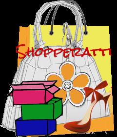Shopperatti