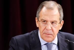 Suriah, Rusia dan Iran Rapatkan Barisan Hadapi Oposisi Suriah dan Barat