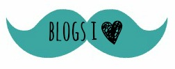 blog i love