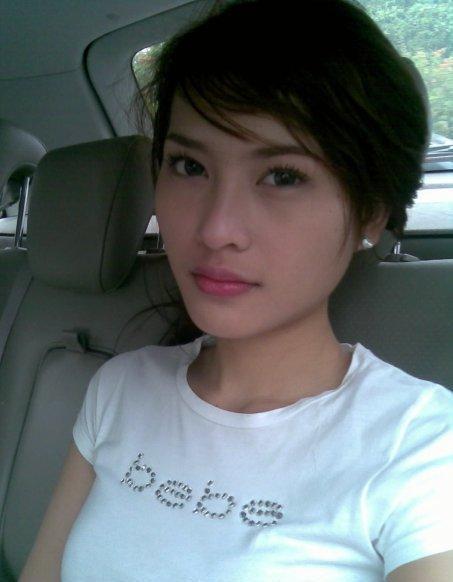 Ngentot Janda Semok Pakai Sarung Pic 4 of 35