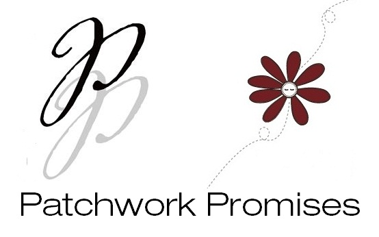 Patchwork Promises
