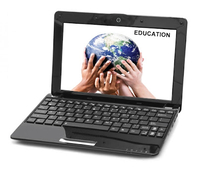 Advance Your Career Through Online Education Programs