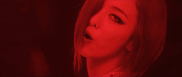 fx Luna Red Light