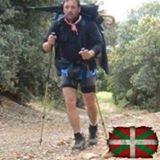 Josu Artetxe - Pilgrim64
