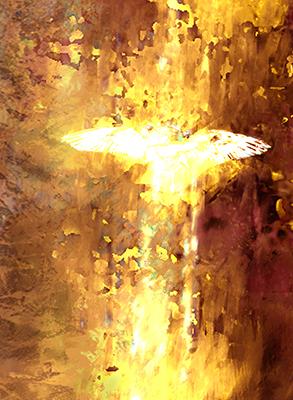 Ce este nasterea din nou de sus din Apa si din Duh din Dumnezeu intrebarea cea mai grea