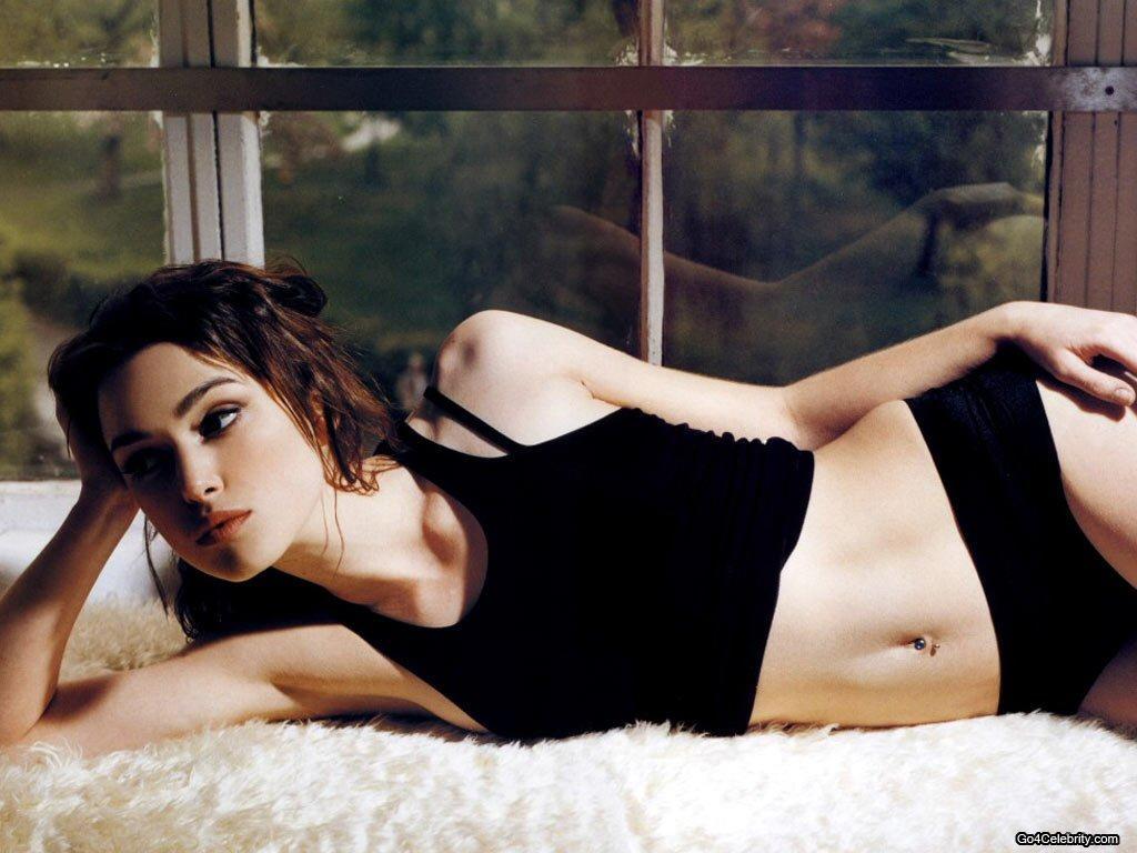 http://1.bp.blogspot.com/-Vx6OfGLanBo/T-57tWtSNDI/AAAAAAAABi4/G-mbp4-eKK4/s1600/Keira+Knightley+sexy+wallpapers+%281%29.jpg