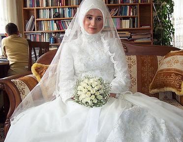 Turkish Wedding Dress 20 Superb Turkish Fashionable Bridal Wedding