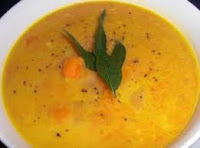 Vegan-Carrot-Soup